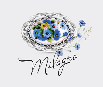 Collection «Milagro»